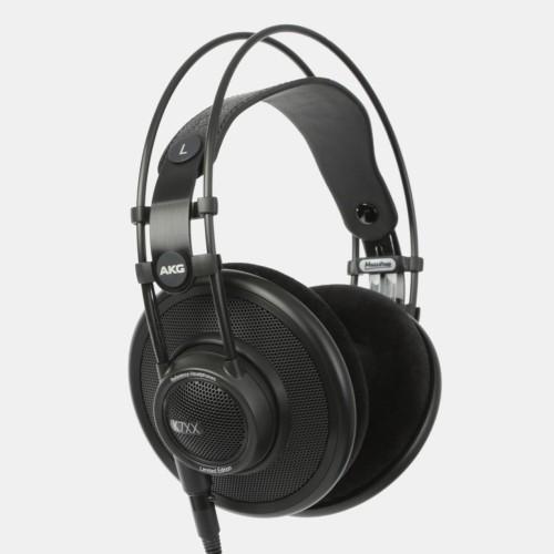 Foto Produk Massdrop x AKG K7XX Audiophile Headphones dari Indostuff