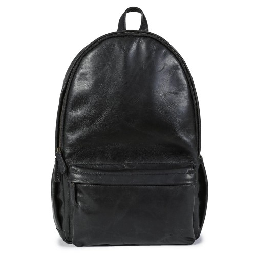 "Foto Produk ONA Bags Leather Clifton Backpack - Camera and 13"" laptop backpack dari taskamera-id"