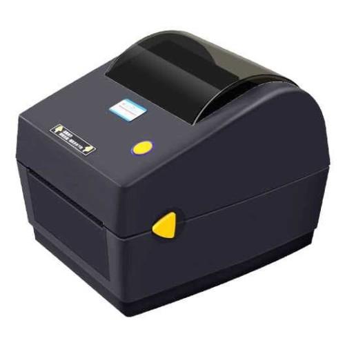 Foto Produk Printer POS Label Thermal Receipt Printer 108mm Printer Receipt Struck dari Web Com