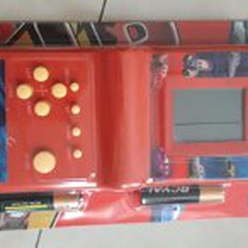 Foto Produk Dijual Gamebot brige game Murah dari Nandi Sakha