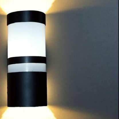 Jual Lampu Hias Pvc Lampu Hias Terbuat Dari Paralon Lampu Dinding Kab Bondowoso Lampu Hias Kreatif Tokopedia