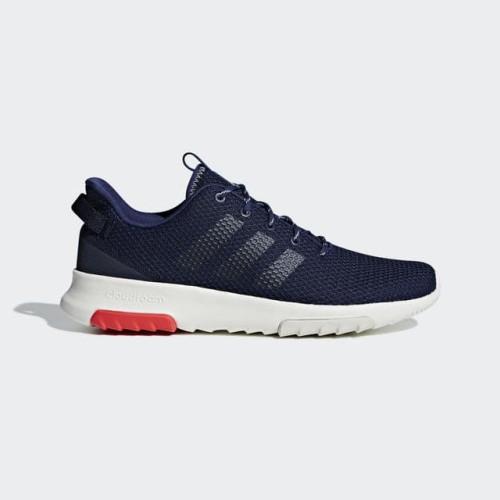 Foto Produk sepatu sneaker adidas cloudfoam racer tr art F34864 original dari Original_shop24