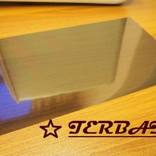 Foto Produk polarizer 32 inch 0 derajat polaris dari masterIC