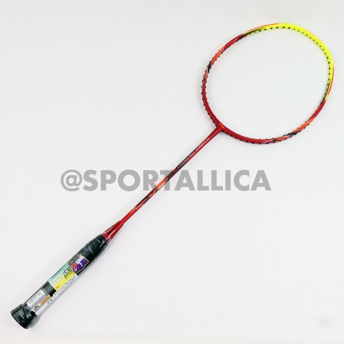 Foto Produk Raket Badminton Li-Ning / LiNing G-Force Pro / Gforce 2900i+ dari Sportallica