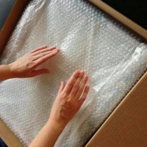 Foto Produk Bubble Wrap Untuk Pelindung Belanja an Anda di Juragan Kado dari juragan kado