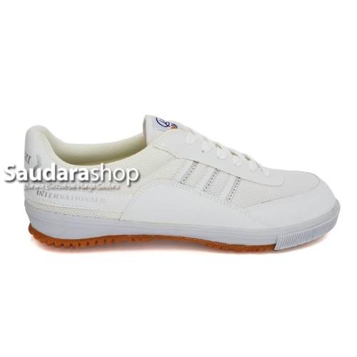 Foto Produk Sepatu Kodachi 8115 PUtih / Sepatu Kodachi All white / kodachi Putih - 43 dari Saudara Shop