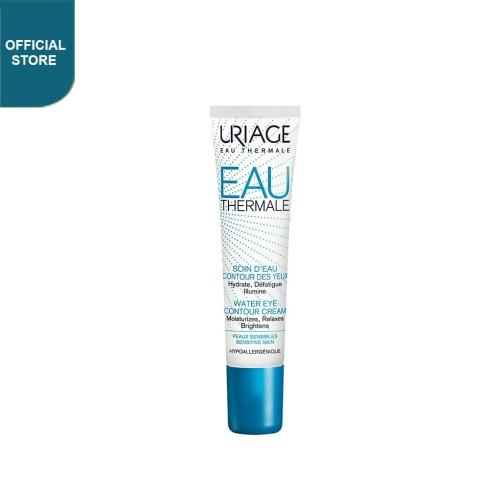 Foto Produk Uriage Eau Thermal Eye Contour 15 ml dari Uriage Official Store