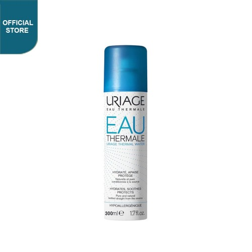 Foto Produk Uriage Thermal Water Spray 300 ml dari Uriage Official Store