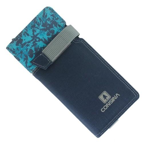Foto Produk Consina Dompet / Cards Wallet 009 dari GanBaru Store