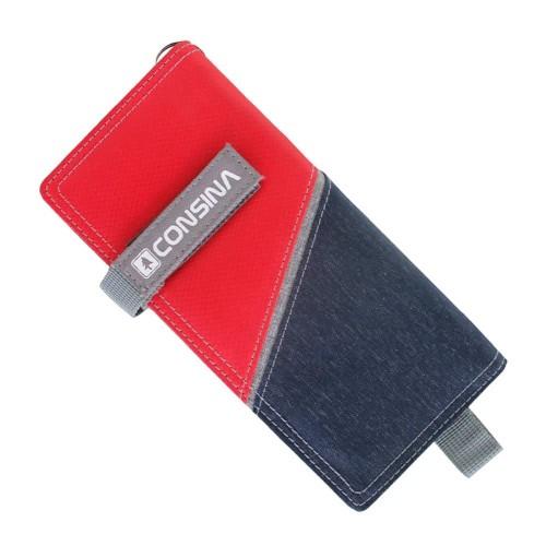 Foto Produk Consina Dompet / Cards Wallet 002 dari GanBaru Store