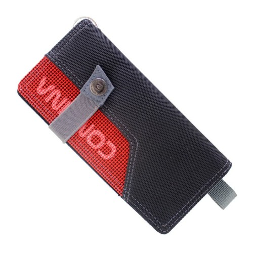 Foto Produk Consina Dompet / Cards Wallet 004 dari GanBaru Store