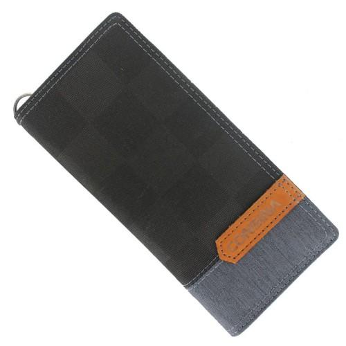 Foto Produk Consina Dompet / Cards Wallet 010 dari GanBaru Store