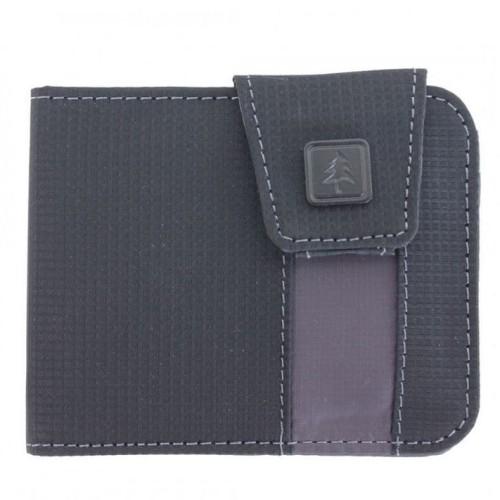 Foto Produk Consina Dompet / Light Wallet 02 dari GanBaru Store