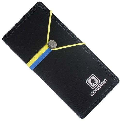 Foto Produk Consina Dompet / Cards Wallet 006 dari GanBaru Store