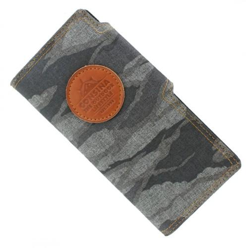 Foto Produk Consina Dompet / Cards Wallet 013 dari GanBaru Store