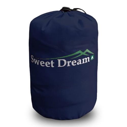 Foto Produk Sleeping Bag Consina Sweet Dream dari GanBaru Store
