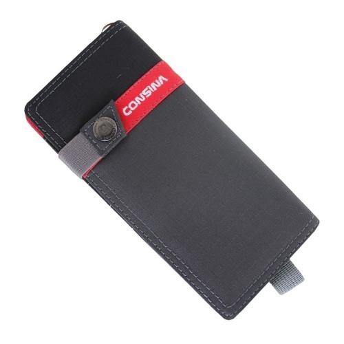 Foto Produk Consina Dompet / Cards Wallet 007 dari GanBaru Store
