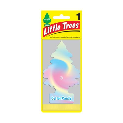 Foto Produk Little Trees Cotton Candy dari LITTLE TREES INDONESIA