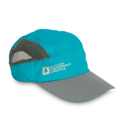 Foto Produk Topi Consina TPR 007 dari GanBaru Store