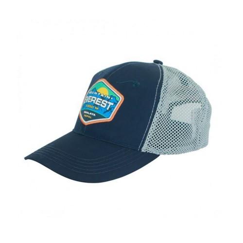 Foto Produk Topi Consina TPJ 29 dari GanBaru Store