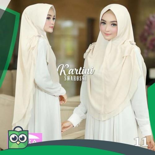 Foto Produk Kartini by Sayra dari Fitri Shop.ID
