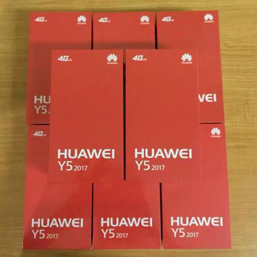 Foto Produk Huawei Y5 2017 garansi resmi dari TokoFahmiNoor