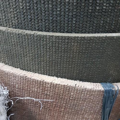 Foto Produk Kanvas Rem Roll ( Brake Linning Meteran ) dari EKA JAYA PACKING