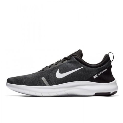 Foto Produk Sepatu Lari Nike Flex Experience Rn 8 Black Original AJ5900-013 dari Ncr Sport