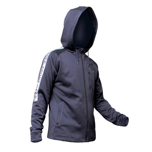 Foto Produk Eagle Track Jacket Navy – Jaket Olahraga - M dari eagle official store