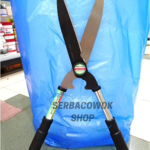 Foto Produk gunting rumput besi kenmaster dari SERBACOWOKSHOP