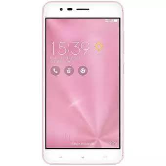 Foto Produk Asus Zenfone Zoom S 4/64GB Garansi Resmi Asus Indonesia dari Fannyka Phone Shop