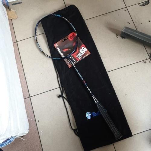Foto Produk Raket Badminton toalson camblade N 057 dari jayasport85