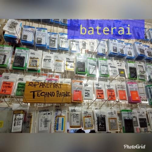 Foto Produk BATT BATERE ORI 99% VIVO Y53 B-C1 dari cikarang bekasi