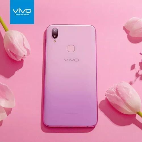 Foto Produk VIVO V11i GARANSI RESMI dari simon ponsel