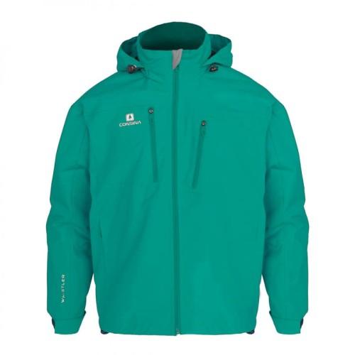 Foto Produk Jacket Consina - Whistler dari SiapJalan Store