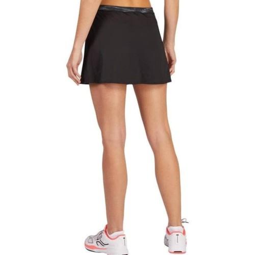 Foto Produk Soft Padel Skirt Tennis Badminton Table Tennis Artengo Rok Tenis Hot dari azahrafashion12