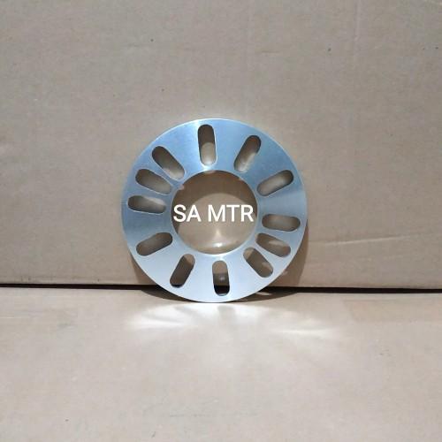 Foto Produk SPISER / SPACER Ban Roda Velg Mobil 8 mm Universal / Pcs dari SA-MTR