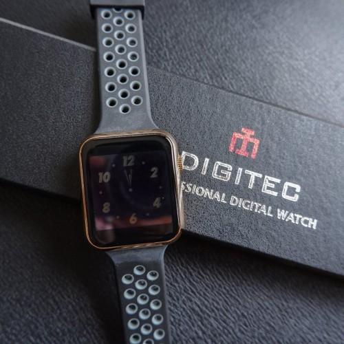 Foto Produk Jam Tangan Digitec Touchscreen Fullblack Casual Original Unisex dari Grosir JamTangan Digitec