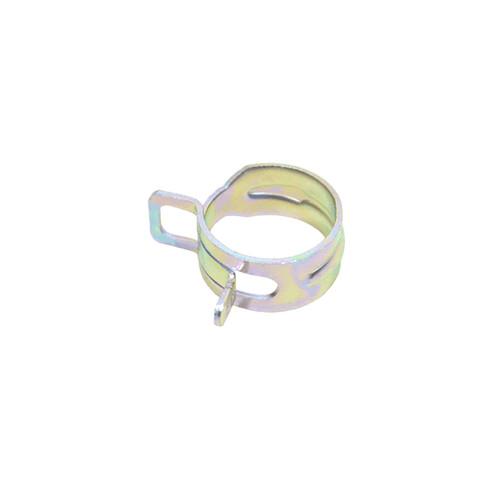 Foto Produk Clamp 24mm Waret Hose 90701KWN901 dari Honda Cengkareng