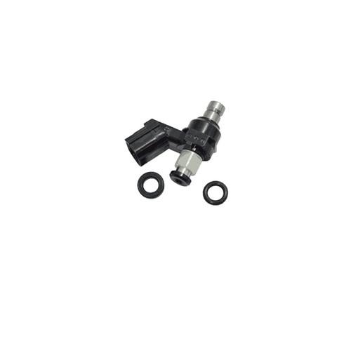 Foto Produk Injector Assy Fuel - New Vario 150 eSP K59J 16450K59A71 dari Honda Cengkareng