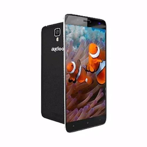 Foto Produk Axioo Picophone Venge 4G Ram 3/16GB (Garansi Resmi) dari vicky camera