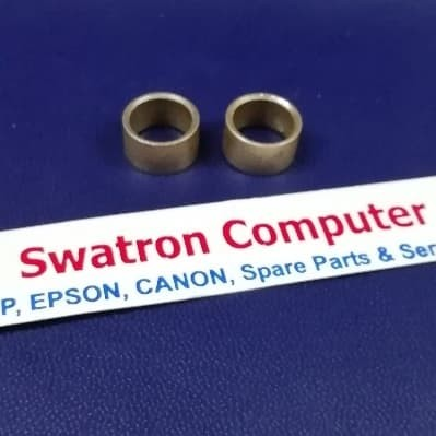 Foto Produk Cincin Ring Carriage Epson Lx300+ LX300+II LX310 LQ310 New Original dari swatron printer
