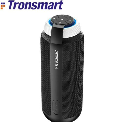 Foto Produk Tronsmart Soundbar Stereo Bluetooth Speaker dari MiRage Shop