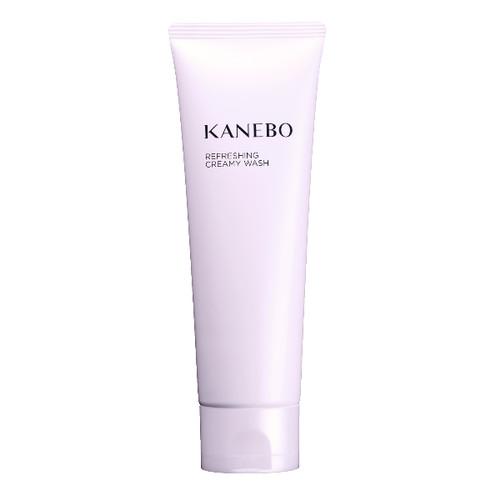 Foto Produk Kanebo Refreshing Creamy Wash dari MyLittleBrownBox