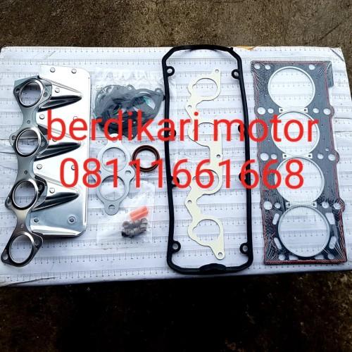 Foto Produk paking top set bmw e30 m40 dari BERDIKARI MOTORS