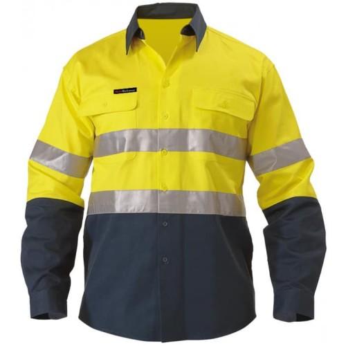 Foto Produk Wearpack Baju Kerja Safety, MokoWorkwear with AirFLOW Technology dari Pabrik MOKOWORKWEAR dan ANEILA ORIGINAL