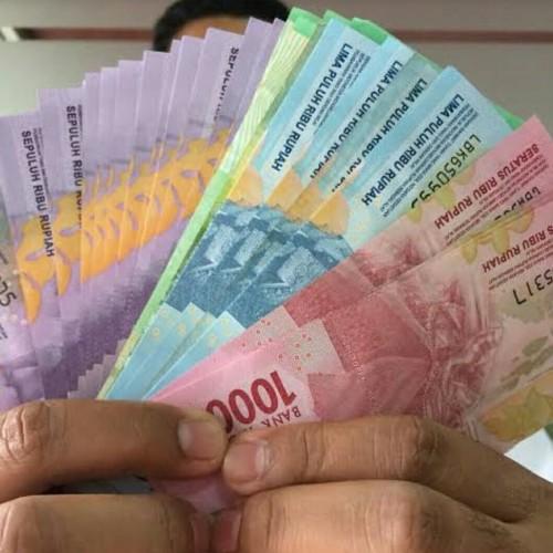 Jual Aplikasi Penghasil Uang Cepat Kota Probolinggo Adcn1probkotdupa Tokopedia