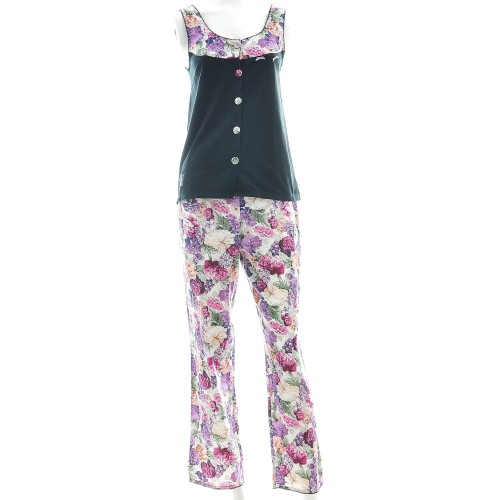 Foto Produk Setelan. Atasan & Celana Panjang. Cotton. Elle-S dari Sweet Alison