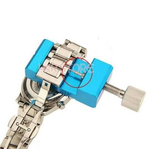 Foto Produk Pemotong Tali Rantai jam tangan Alat servis dari Like Shop
