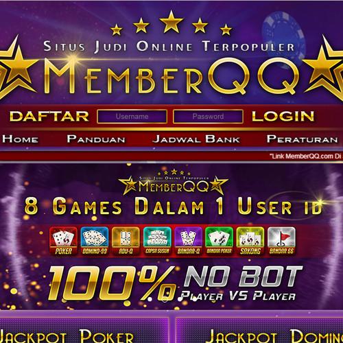 Jual Kode Id Master Jakarta Selatan Raja Id Master Tokopedia